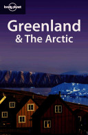 Greenland   the Arctic