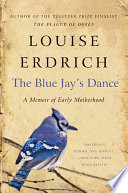 The Blue Jay s Dance Book PDF