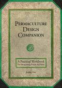 Permaculture Design Companion Book PDF