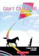 Can t Catch Me Book PDF