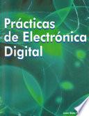 Pr    cticas de Electr  3nica Digital