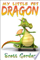 My Little Pet Dragon  EPUB   PDF