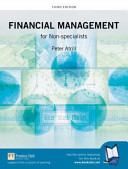 Financial Management for Non specialists
