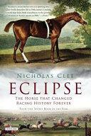 Read OnlineEclipsePDF