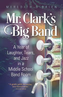 Mr  Clark s Big Band