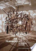 The Fragment book