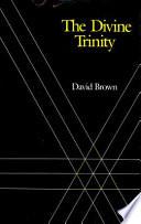 Trinity Pdf/ePub eBook