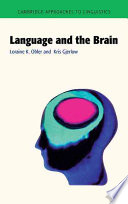 Language and the Brain PDF