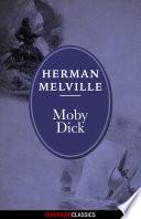 Moby Dick (Diversion Classics)