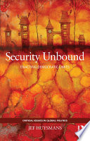 Security Unbound