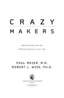 Book The Complete Cancer Cleanse