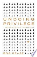 undoing-privilege