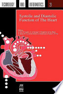 Systolic and Diastolic Function of the Heart