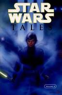 Star Wars Tales