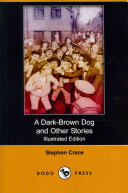 A Dark Brown Dog and Other Stories