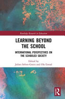 Learning Beyond the School