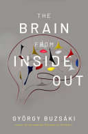 Book The Brain from Inside Out
