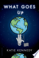 What Goes Up Book PDF