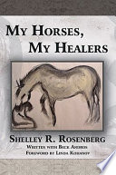 My Horses, My Healers Pdf/ePub eBook