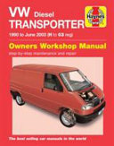 Best VW T4 Transporter