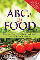 ABCs of Food