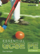 Essential GCSE PE for Edexcel