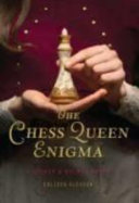 The Chess Queen Enigma : as social chaperones and undercover bodyguards for...