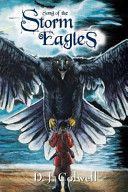 Ebook Song of the Storm Eagles Epub D. J. Colwell Apps Read Mobile