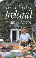 The Festive Food Of Ireland