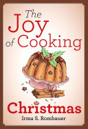 download ebook the joy of cooking christmas pdf epub