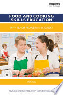 Food and Cooking Skills Education