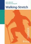 Walking-Stretch