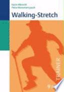 Walking-Stretch