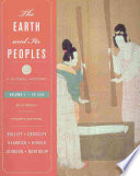 The Earth And Its Peoples A Global History Brief Edition Volume I To 1550