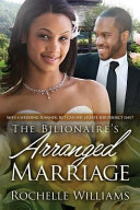 The Billionaire s Arranged Marriage