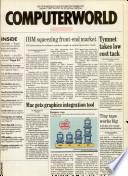 Aug 17, 1987