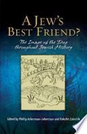 A Jew s Best Friend