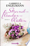 Strandfliederblüten Book Cover