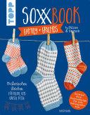 download ebook soxxbook family + friends by stine & stitch pdf epub