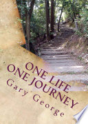 One Life One Journey
