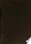 Neue Münchener Zeitung