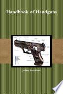 Handbook of Handguns
