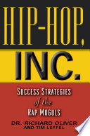 Hip Hop  Inc