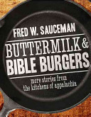 Buttermilk and Bible Burgers
