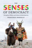 The Senses of Democracy