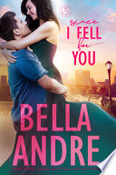 Since I Fell For You (New York Sullivans #2) Pdf/ePub eBook