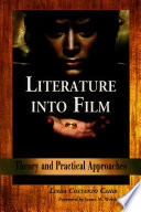Literature Into Film
