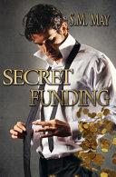 Secret Funding Book PDF