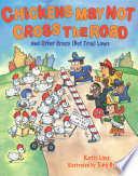Chickens May Not Cross the Road and Other Crazy But True  Laws