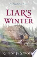 Liar S Winter